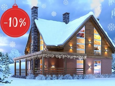Week of hot winter offers from Euro House!